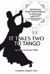 Tango book cover-1